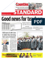 The Standard -2014-07-23