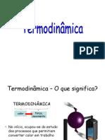 Termodinamica 08.59.36