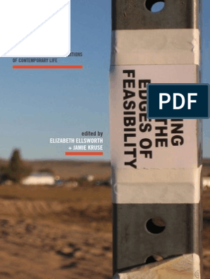 Coastal & Shorefree Model Railway Resources