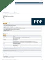 JAXBException (Java Platform SE 7 )
