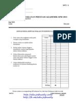 [Edu.joshuatly.com] Kedah Trial SPM 2013 Additional Mathematics [F94E580D]