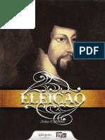 Eleicao - Joao Calvino.pdf