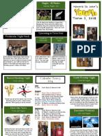 Term 3 Planner 2014 PDF