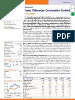 Bpcl e&p Brazil- 121204