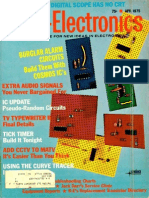 RE - 1975-04