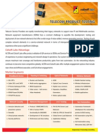 manual compactlogix computer network telecom product testing