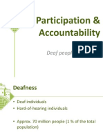 Participation & Accountability.pptx
