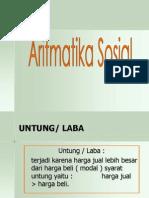 aritmatika-sosial.ppt