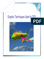 23-Graphic Techniques Used in CFD
