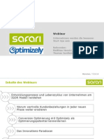 Customer Development Webinar Optimizely & Safari .pdf