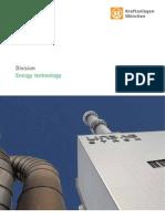 KAM Energietechnik E NQpdf