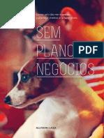Sem Plano de Negocios-AllyssonLucca
