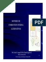 Tema i Generalidades Sobre Mecanica