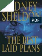 Sidney Sheldon Tell Me Your Dreams Pdf