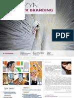 EB3.pdf