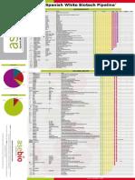 www.asebio.com_en_documents_SPANISHWHITEBIOTECHPIPELINE_2013.pdf