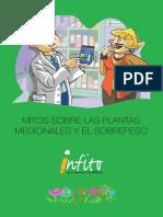 Mitos.pdf
