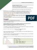 TriangoliTeoremaPitagora_UbiElearning