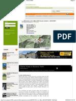 Ascensión a El La Mira (2343 Metros) Por Casiano - Pirineos3000