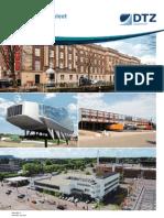 DTZ Nederland Compleet 2014 juli