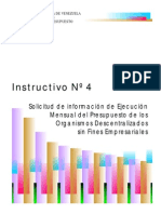 Instruct Ivo 04