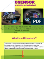 Bio Sensors
