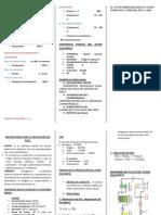 Tabla periodica algunos usos taller tabla periodica triptico de acido sulfurico revisado urtaz Image collections