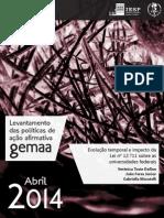 Levantamento_federais_2014b
