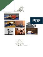 Stretching Per Nervo Sciatico