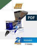 Manual JHM - Heliomatic