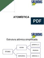 ATOMÍSTICA_Jasquer