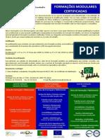 Plano de Formac3a7c3a3o 2012 2013,Frouco & Henriques Associados