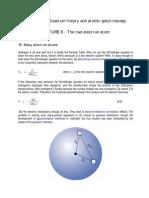 2006-7 Module 113 - lecture 8