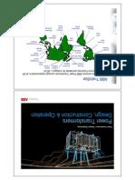 1. Transformer Presentation Design