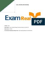 ExamReal_Isilon_100-045_v20131223_88q