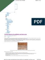 www.inape.org.br_eletronica_circuito-impresso-de-qualida.pdf