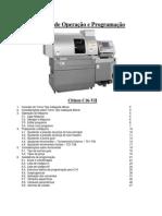 apostila c16.pdf