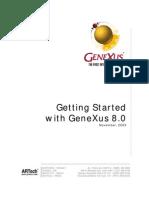 introduccion_genexus