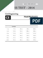CEDRE 19-07-2014 Fluid Mechanics