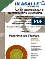 Apresentação em sala -Mineralogia_5.pdf