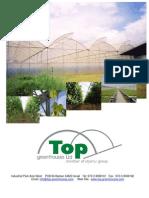 Greenhouse Development Consultants - Top GreenHouses