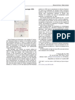 Sexologies Volume 16 Issue 3 2007 [Doi 10.1016%2Fj.sexol.2007.06.004] P. Brenot -- S. Chaperon, ,Les Origines de La Sexologie 1850–1900 (2007) Éditions Audibert.
