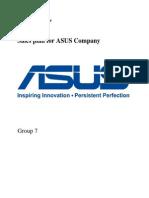 Asus Sales Plan 121212 (1)