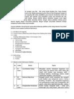 Company-Profile-3.pdf