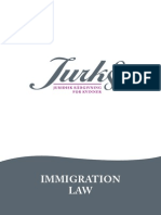 Immigration Law Norway/EU immigration law
