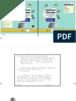 Materiales Didacticos Para La Ensenanza de EP - Coleccion Didactica BR