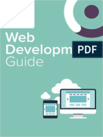 Optimised - Web Development Guide
