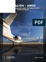 Aviationbro.span 2-21-13 Web