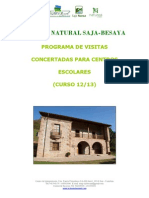 Programa escolar PN Saja Besaya.pdf