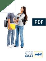 Manual Do Aluno Unipe